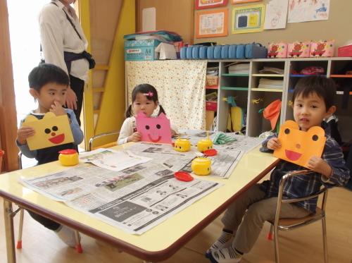 幼稚園見学会_c0352707_17524909.jpg