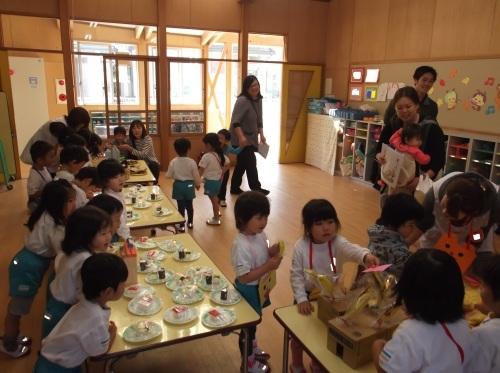 幼稚園見学会_c0352707_17531642.jpg