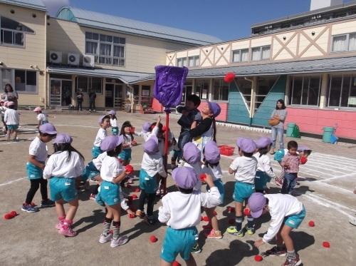 幼稚園見学会_c0352707_17532706.jpg