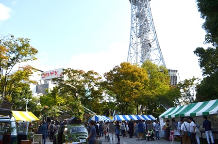 『SOCIAL TOWER MARKET 2015』出店のご案内_d0263815_14255971.jpg