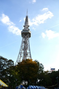 『SOCIAL TOWER MARKET 2015』出店のご案内_d0263815_14551285.jpg