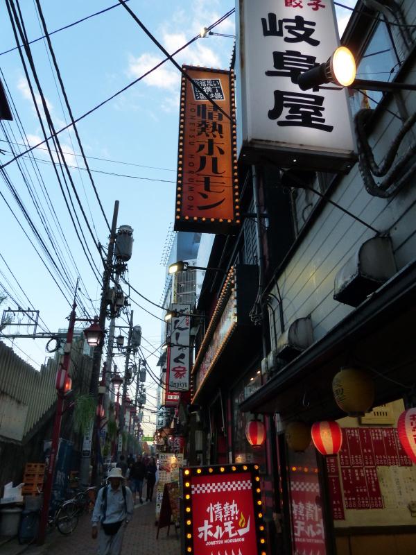 東京②日目_a0288621_08183681.jpg