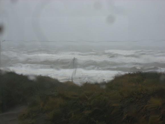 台風の置土産_f0354435_13031812.jpg