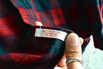 Pendleton wool shirts_f0226051_15194622.jpg