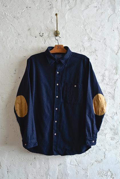 Pendleton wool shirts_f0226051_15254189.jpg