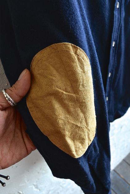 Pendleton wool shirts_f0226051_15255637.jpg