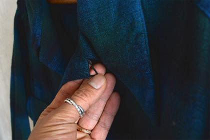 Pendleton wool shirts_f0226051_1530527.jpg