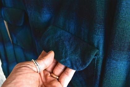Pendleton wool shirts_f0226051_15313421.jpg
