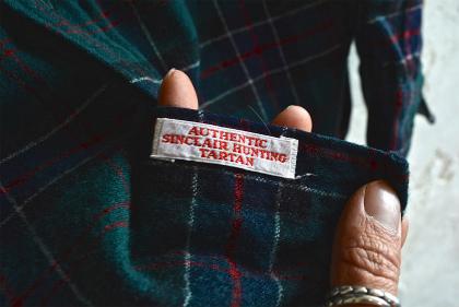 Pendleton wool shirts_f0226051_15333763.jpg