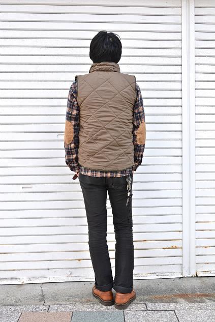 Pendleton wool shirts snaps_f0226051_20553174.jpg