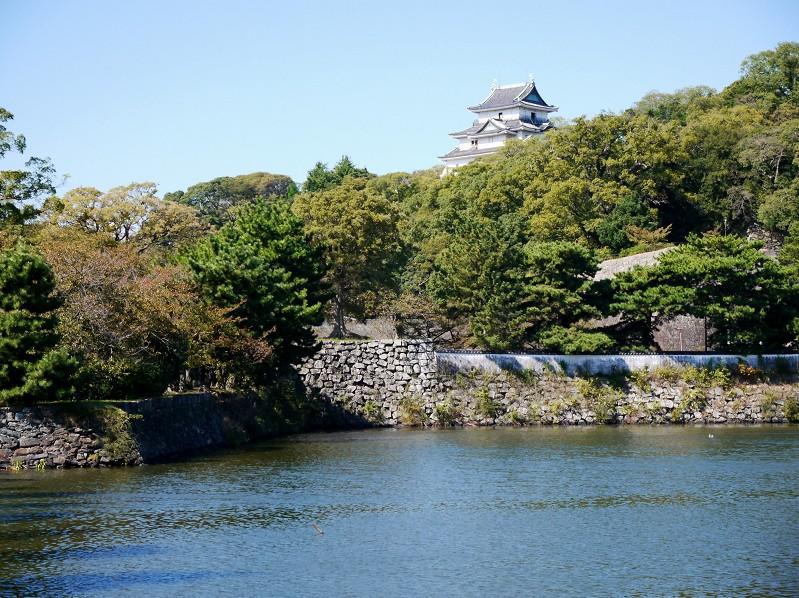 和歌山城_b0093754_18153615.jpg