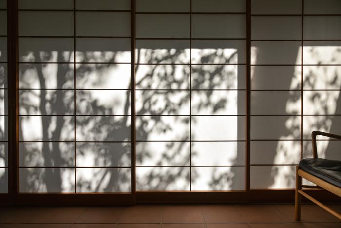 住宅省エネルギー技術講習会_d0021969_15221524.jpg