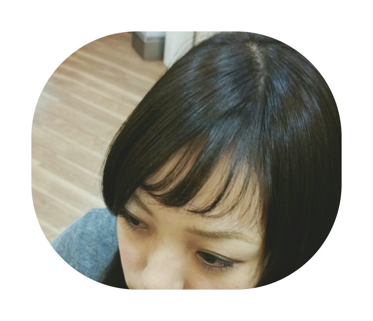 b0239676_14033511.jpg