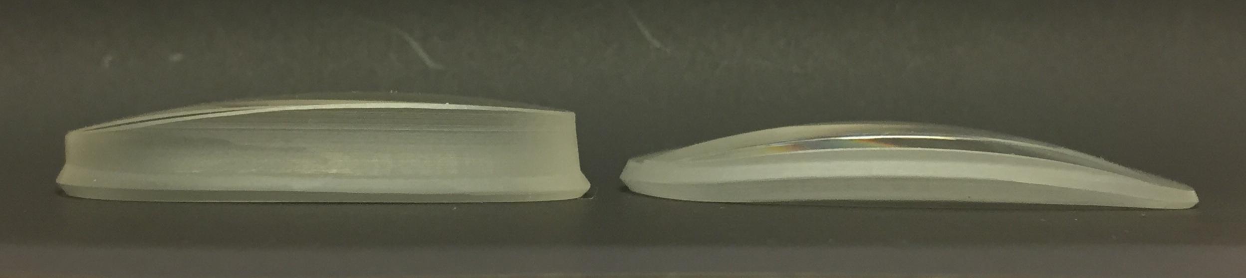 EX(エグゼクティブ)レンズ と 二重焦点レンズについて_e0200978_1515394.jpg