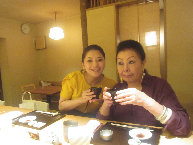 「小笹」は美味しい♪_d0339889_11555821.jpg