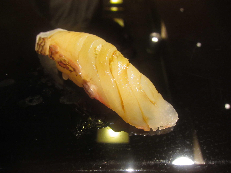 「小笹」は美味しい♪_d0339889_11555914.jpg