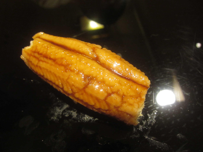 「小笹」は美味しい♪_d0339889_11555916.jpg