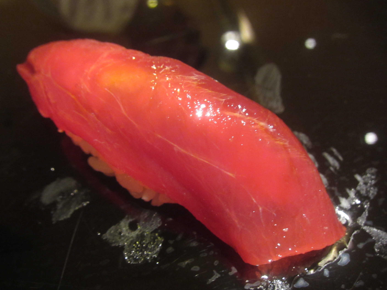 「小笹」は美味しい♪_d0339889_11555973.jpg