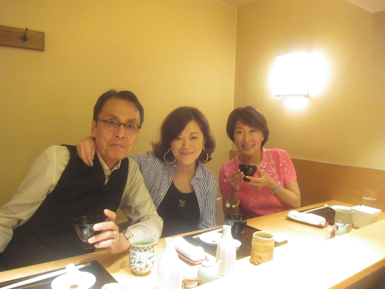 「小笹」は美味しい♪_d0339889_11555993.jpg