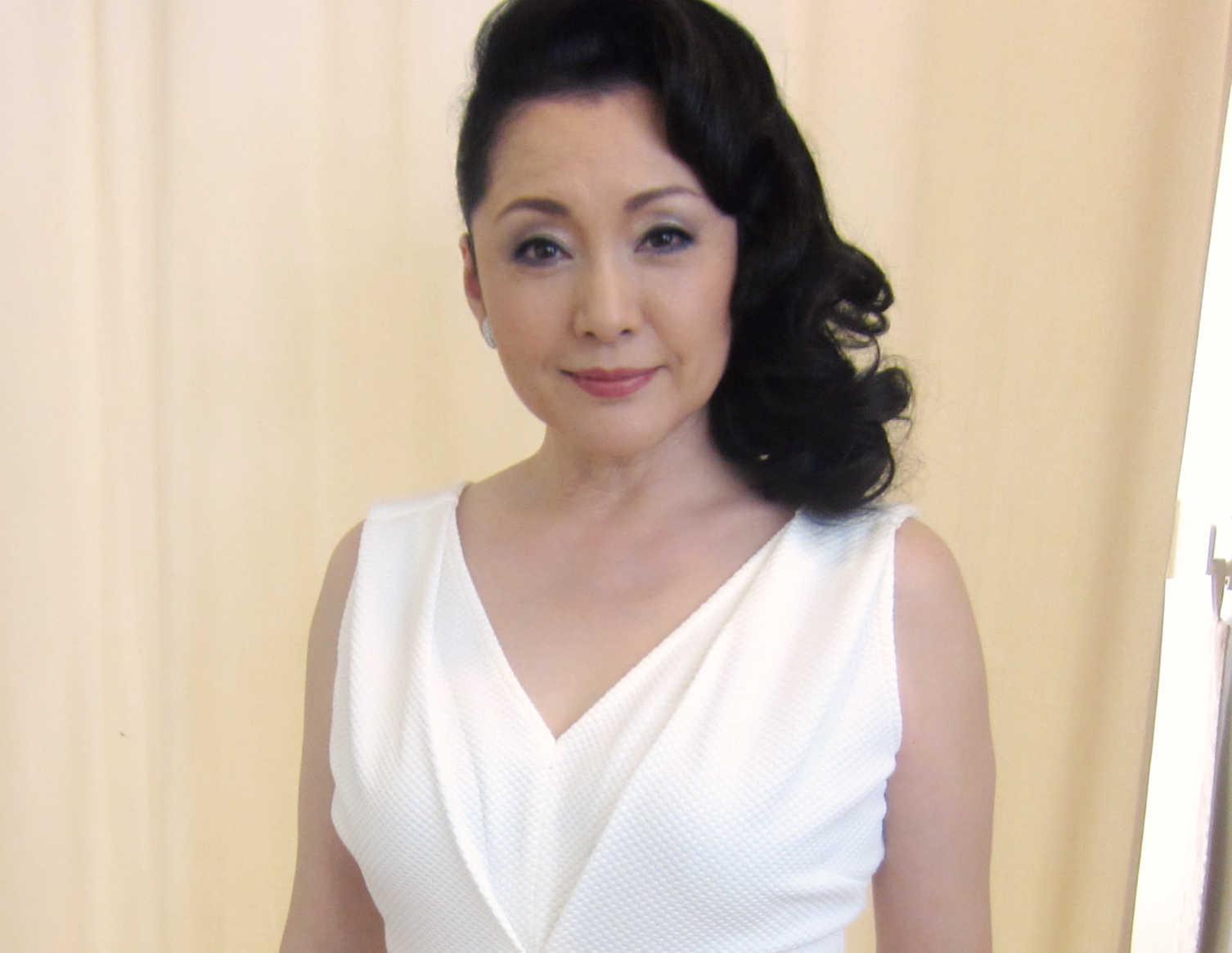 松坂慶子姫は美しい♪_d0339889_11560402.jpg