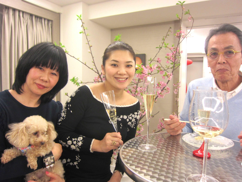 ファンエンパイヤ 6周年記念展示会♪_d0339889_11565970.jpg