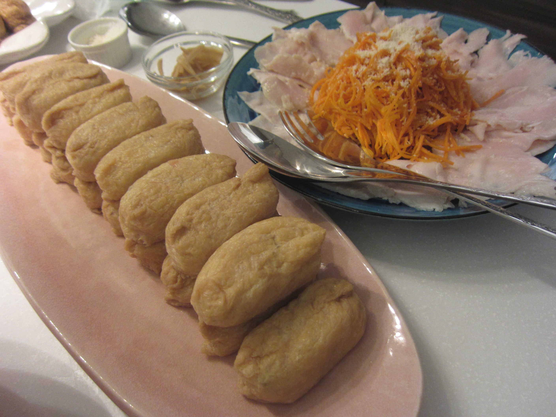 ホームパーティーの美味しいお料理♪_d0339889_11594495.jpg