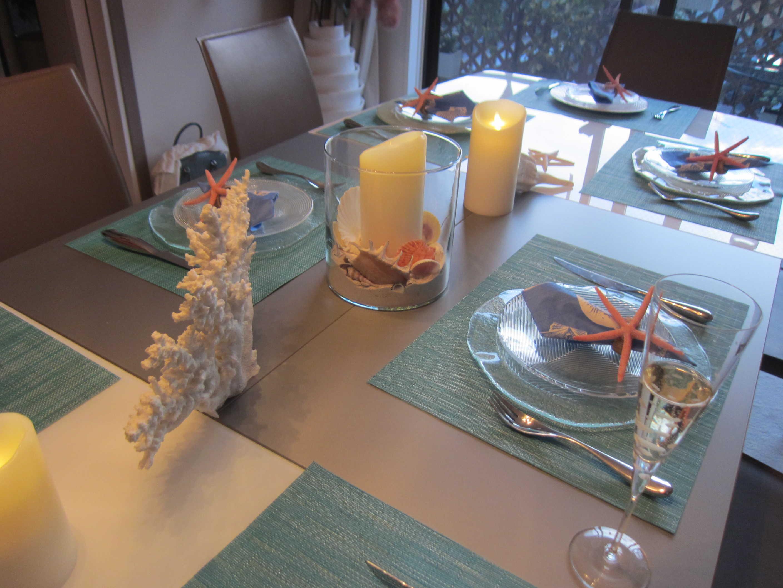楽しいお食事会♪_d0339889_12000369.jpg