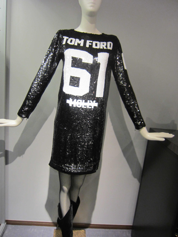 TOM FORD 展示会♪_d0339889_12001536.jpg