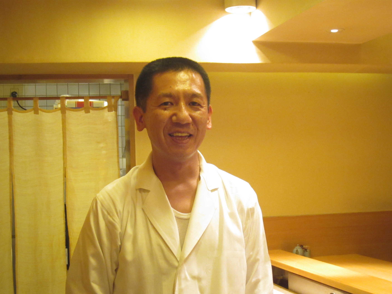 「小笹」の会は美味しいぞ 楽しいぞ♪_d0339889_12025973.jpg