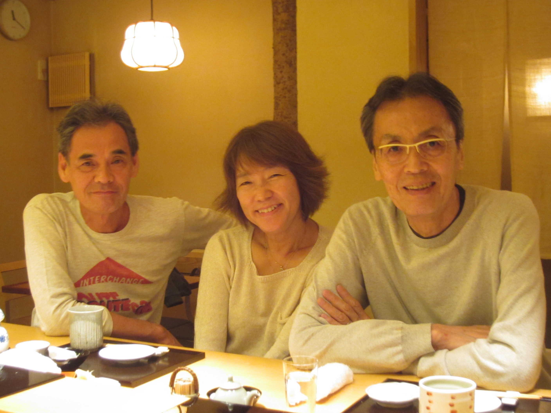 「小笹」の会は美味しいぞ 楽しいぞ♪_d0339889_12025976.jpg