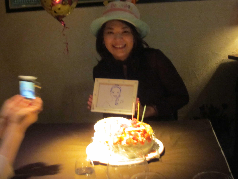 誕生日Partyは楽しいぞー♪_d0339889_12030419.jpg