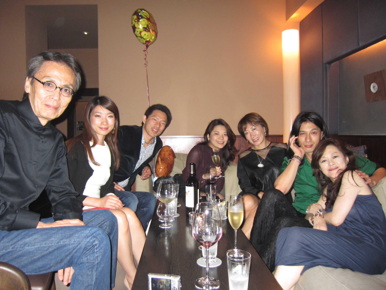 誕生日Partyは楽しいぞー♪_d0339889_12030485.jpg