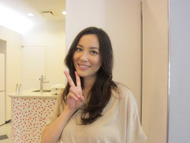 瀬戸朝香姫は、美しくも優しいお母さんです♪_d0339889_12034039.jpeg