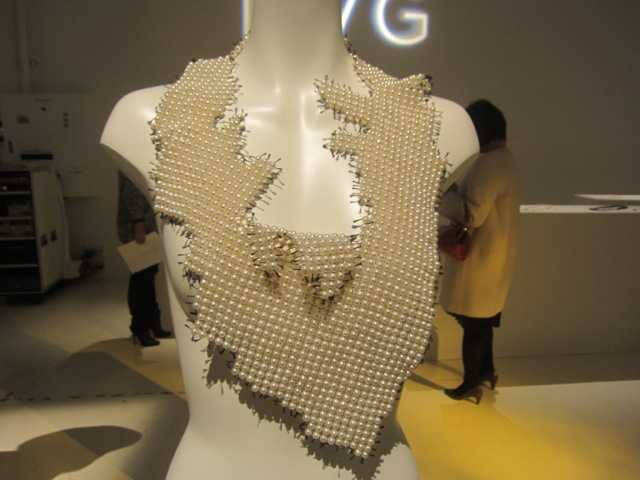 TASAKIの真珠は美しい♪_d0339889_12043333.jpeg