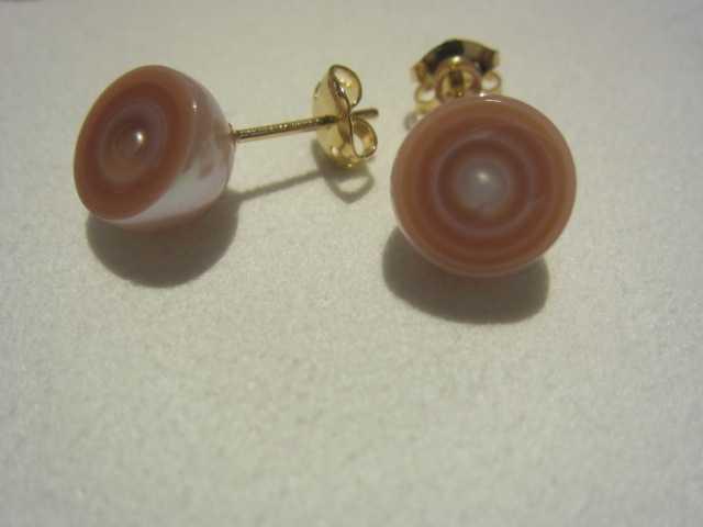 TASAKIの真珠は美しい♪_d0339889_12043398.jpeg