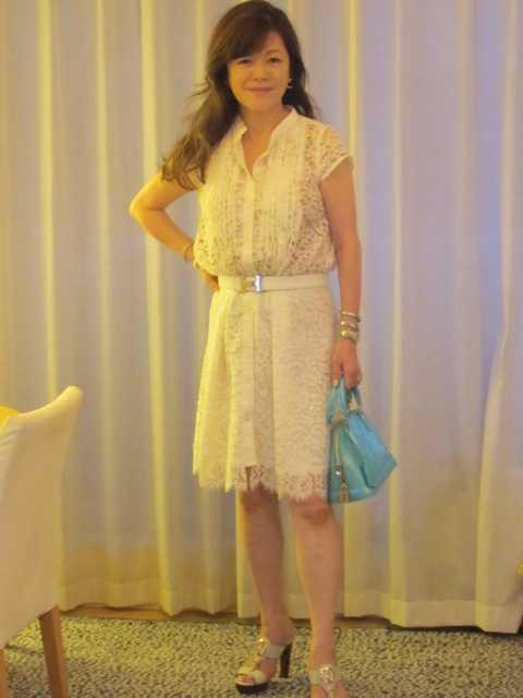 サカイのお洋服は可愛いー♪_d0339889_12050353.jpeg