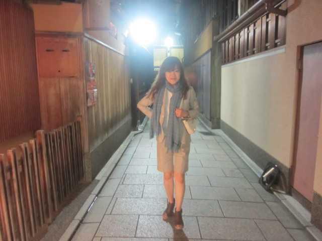 夏の京都じゃ♪ ~Part 1~_d0339889_12050869.jpeg