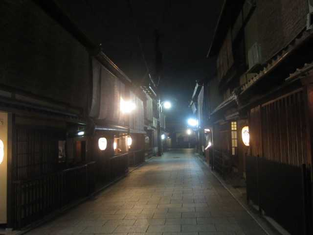 夏の京都じゃ♪ ~Part 1~_d0339889_12050878.jpeg