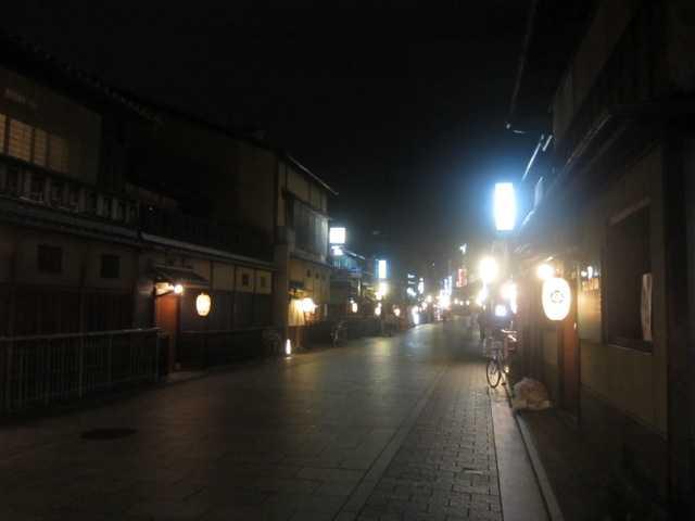 夏の京都じゃ♪ ~Part 1~_d0339889_12050889.jpeg
