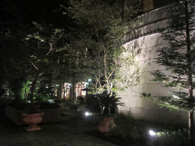 水戸の素敵なホテル♪_d0339889_12062607.jpg