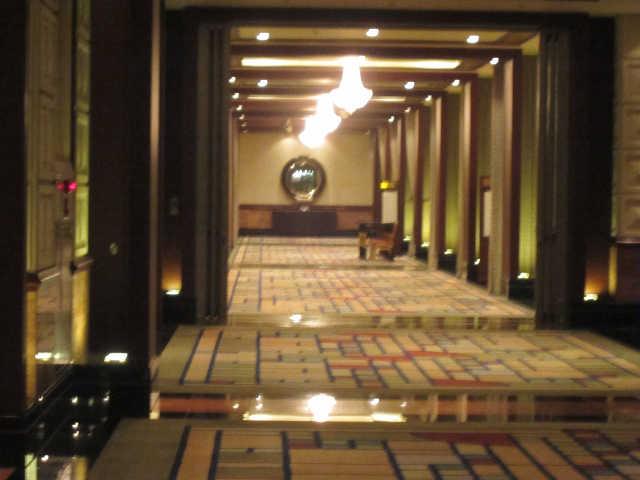 水戸の素敵なホテル♪_d0339889_12062622.jpg