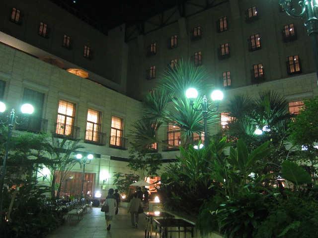 水戸の素敵なホテル♪_d0339889_12062691.jpg