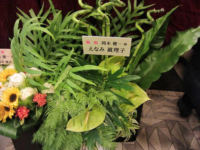 tpt公演『恋人』_d0339889_12070696.jpg