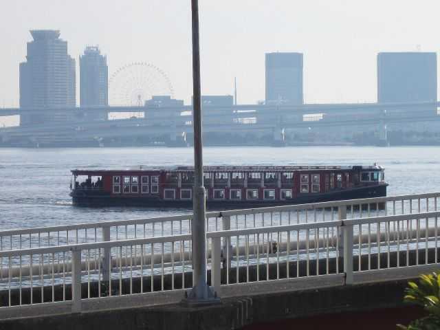 東京湾ロケ_d0339889_12073871.jpg