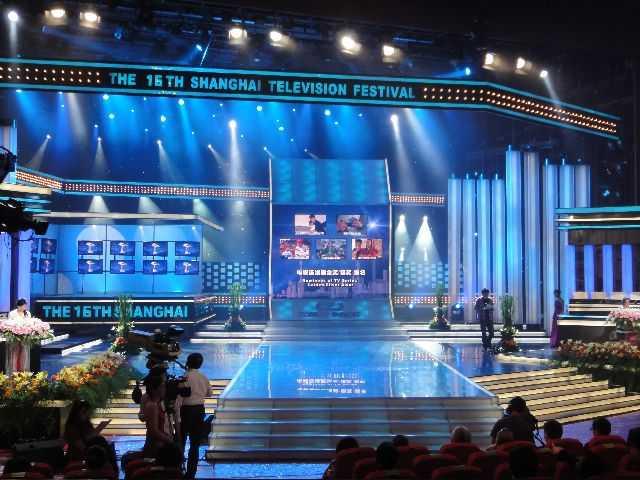 続々、上海_d0339889_12083083.jpg