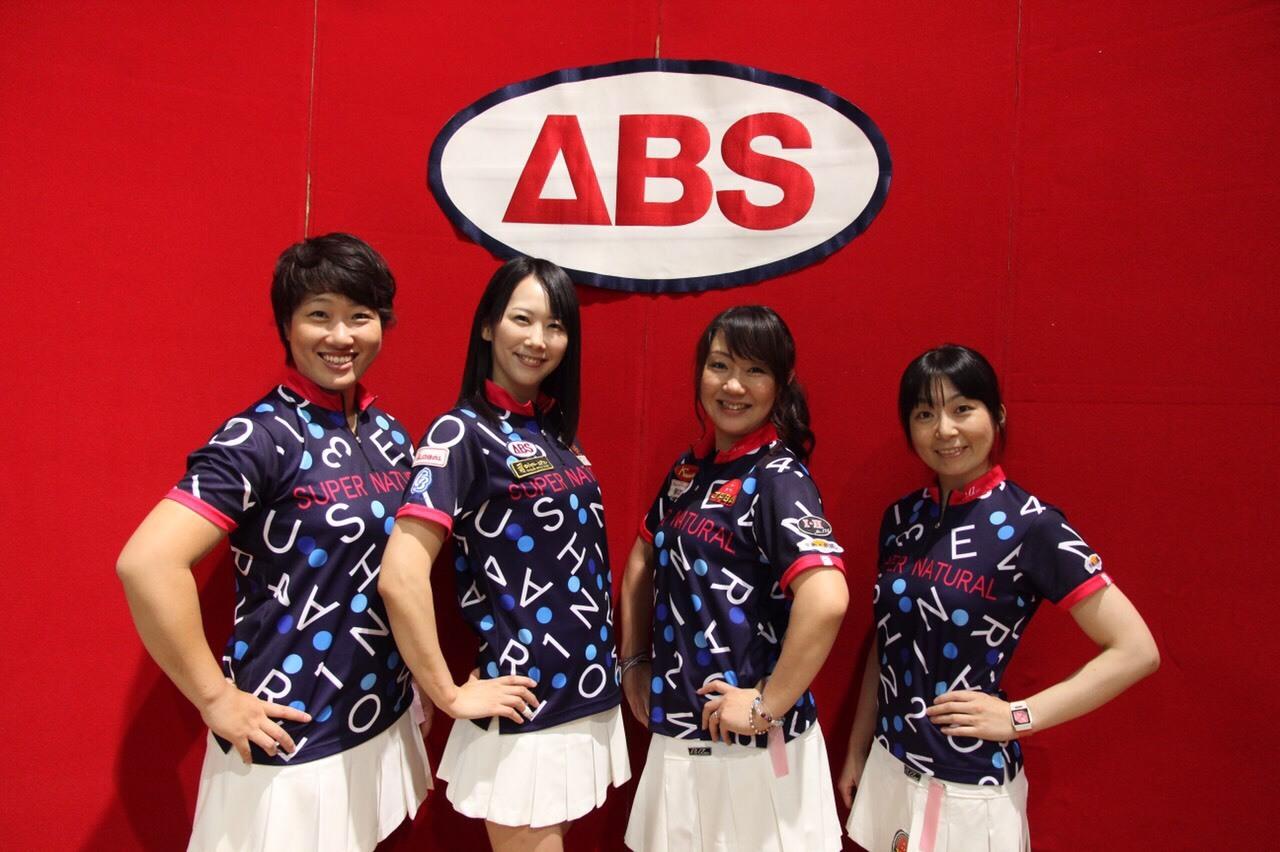 第38回ジャパンオープン!!!_d0156990_09032130.jpg