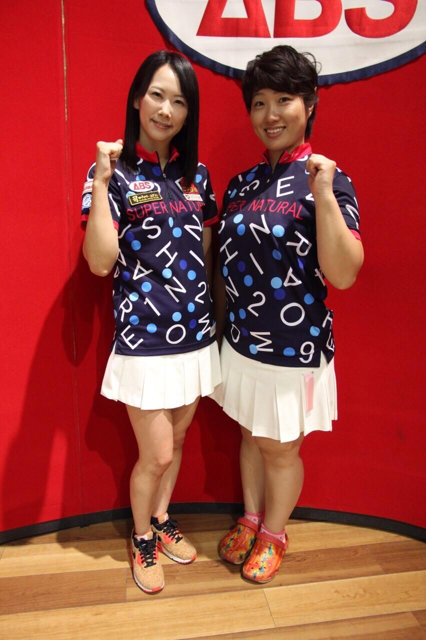第38回ジャパンオープン!!!_d0156990_09033557.jpg