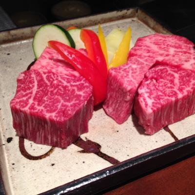 お肉を食べに唐津へ_f0232994_8204345.jpg