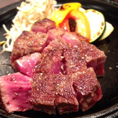 お肉を食べに唐津へ_f0232994_8273842.jpg
