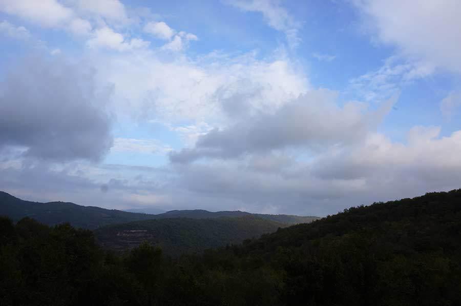 古いフィレンツェの白黒写真_f0106597_16285198.jpg
